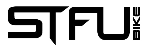 STFU-horizontal-bike_488x