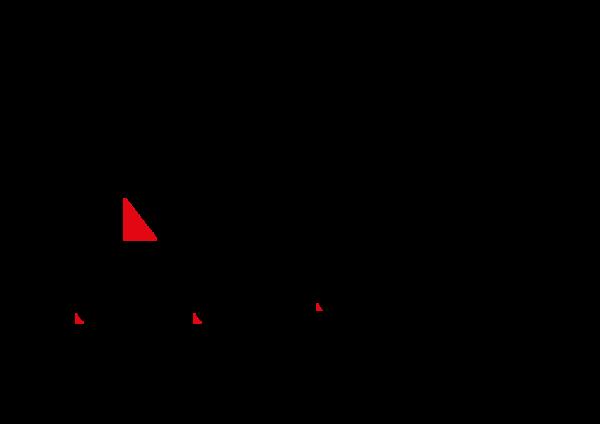 rrp-01-600x424